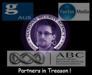 partners in treason