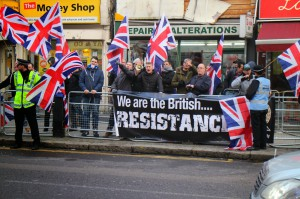 Britain-First-Cricklewood-protest1