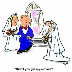 email-cartoon