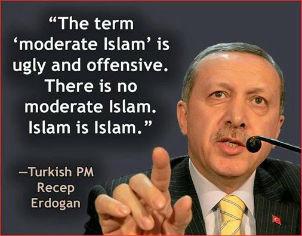 muslims-moderate.jpg
