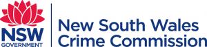 NSWCC_logo