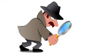 sleuth2
