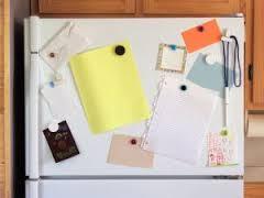 fridgedoor