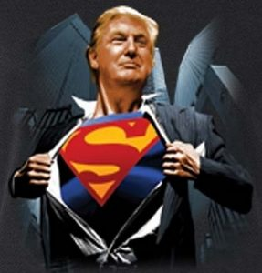 trump-superman-287x300.jpg