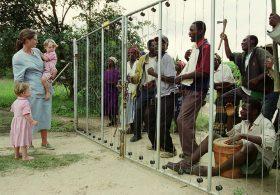 Image result for zimbabwe whites land invasions
